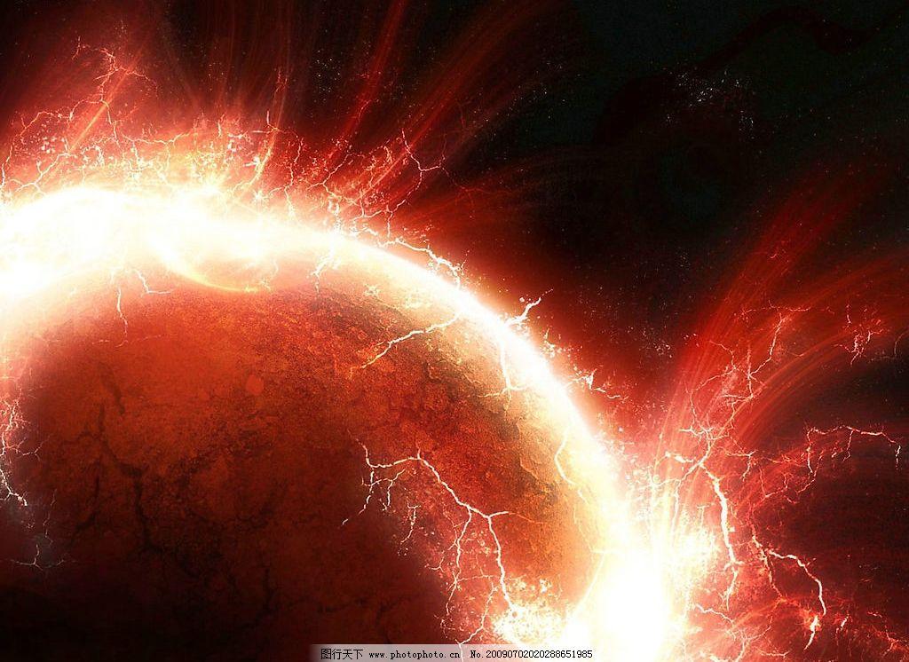 雷电背景 科技背景 线条背景 图形花纹 欧式花纹 底纹 流行 光线