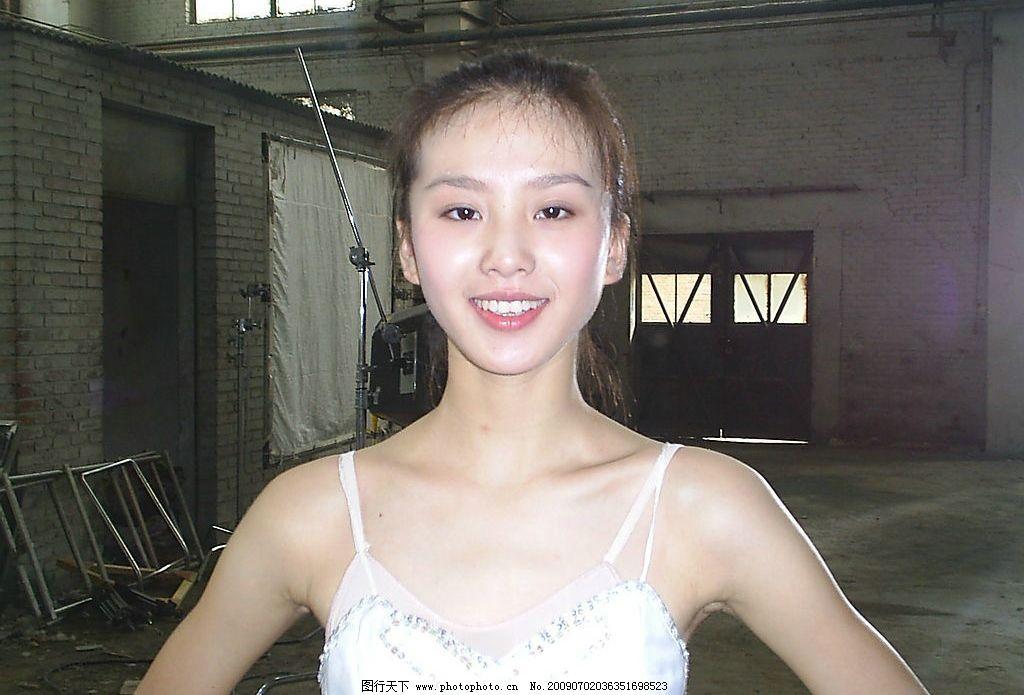 刘诗诗 人物图库 明星偶像