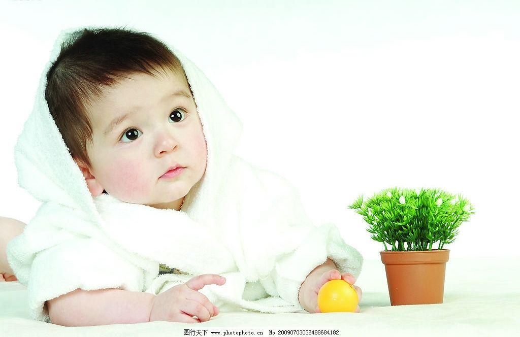 婴儿 儿童 可爱 宝宝 人物图库 儿童幼儿 摄影图库 200dpi jpg