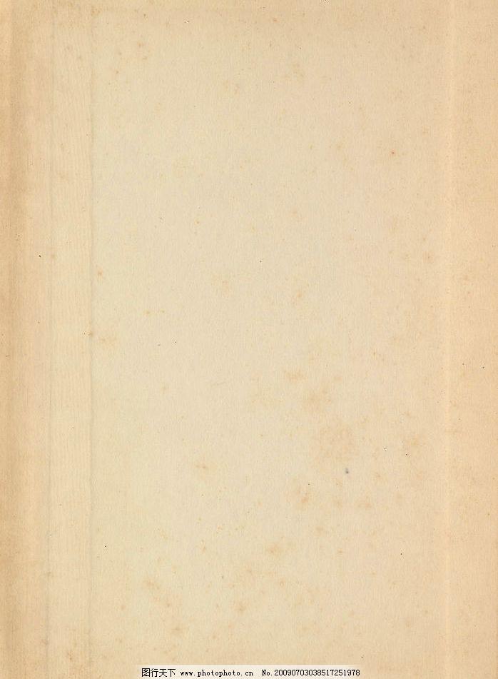 欧式书页背景图片