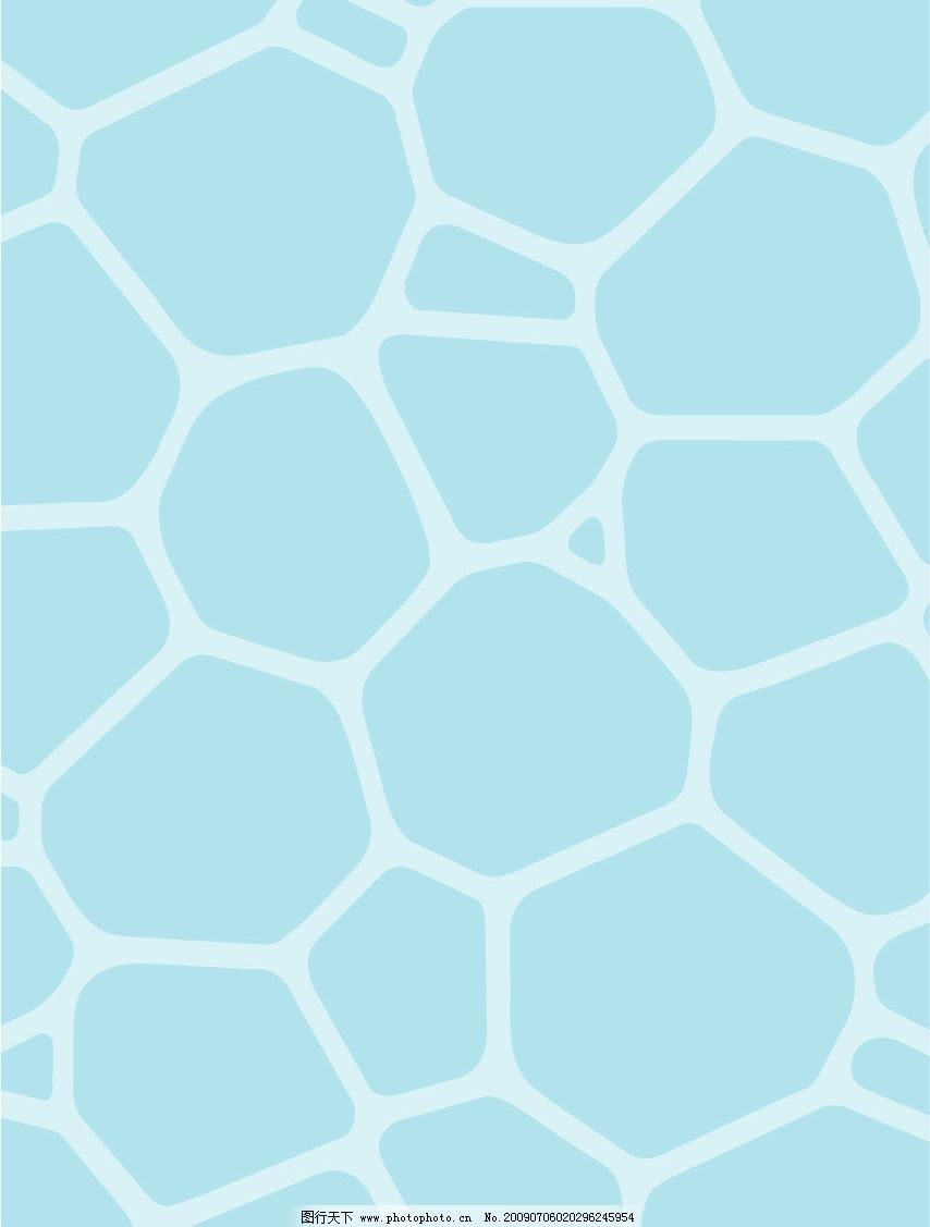 水底 纹 底纹 花纹 纹理 线条 线 ai 矢量 高清 清晰 素材 线型 底纹
