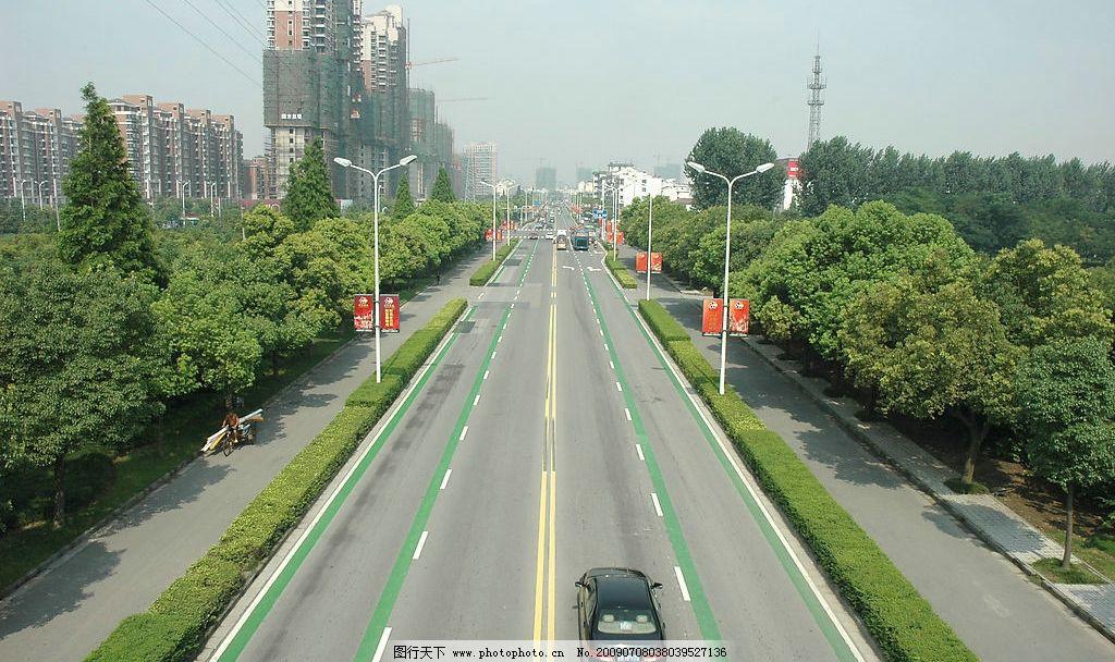 城市公路图片图片