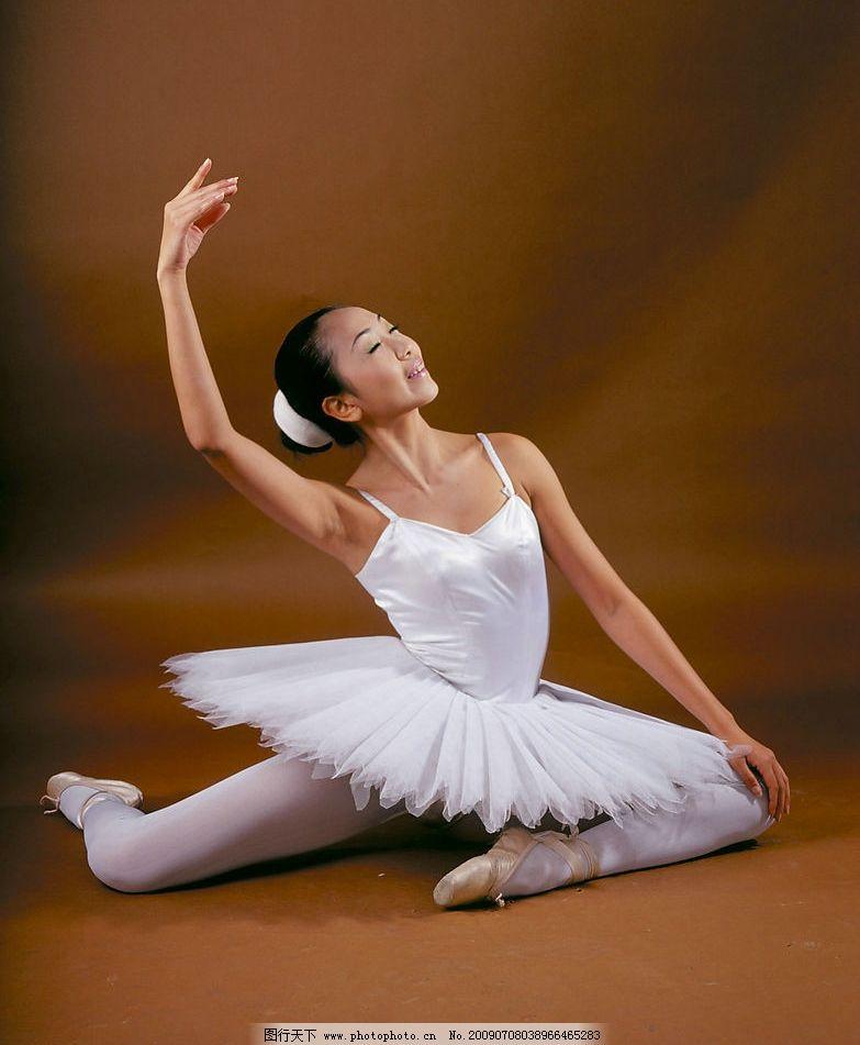 舞蹈人物 舞 舞动 舞者 舞姿 舞技 芭蕾舞 芭蕾丽人 表演 动作 美姿