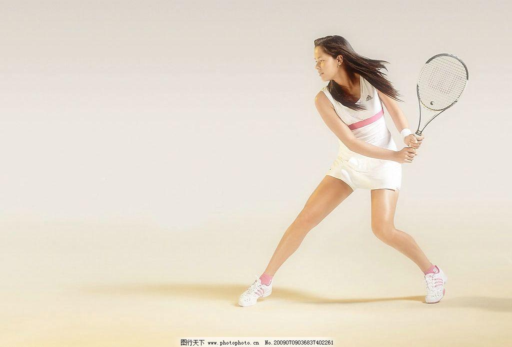 运动女人 欧美美女 美女模特 美女 女人 美丽 性感 可爱 小女人 漂亮