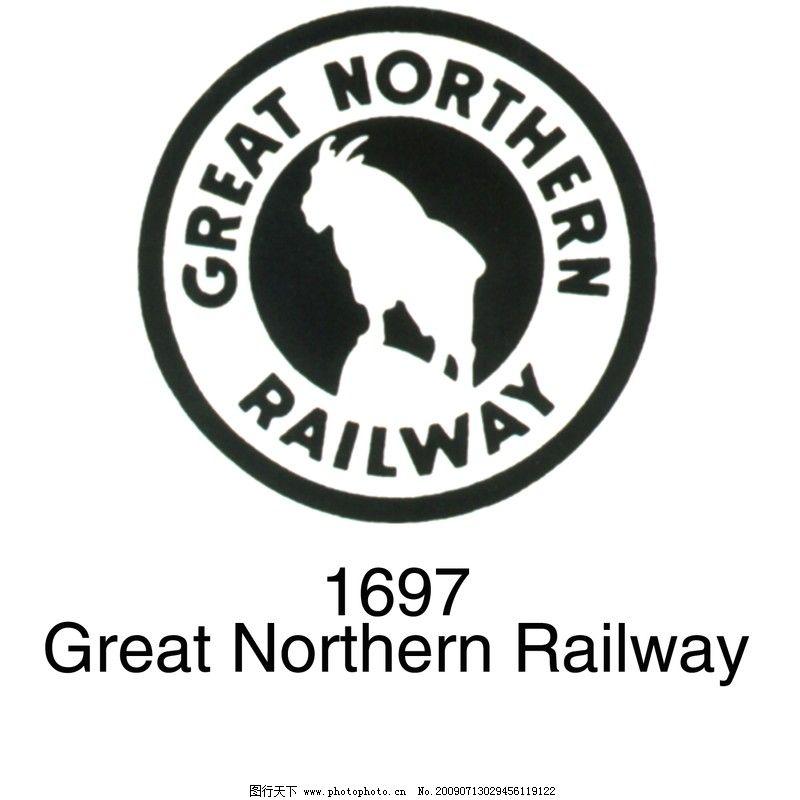铁道,高速公路0016_logo设计_广告设计_图行天下图库