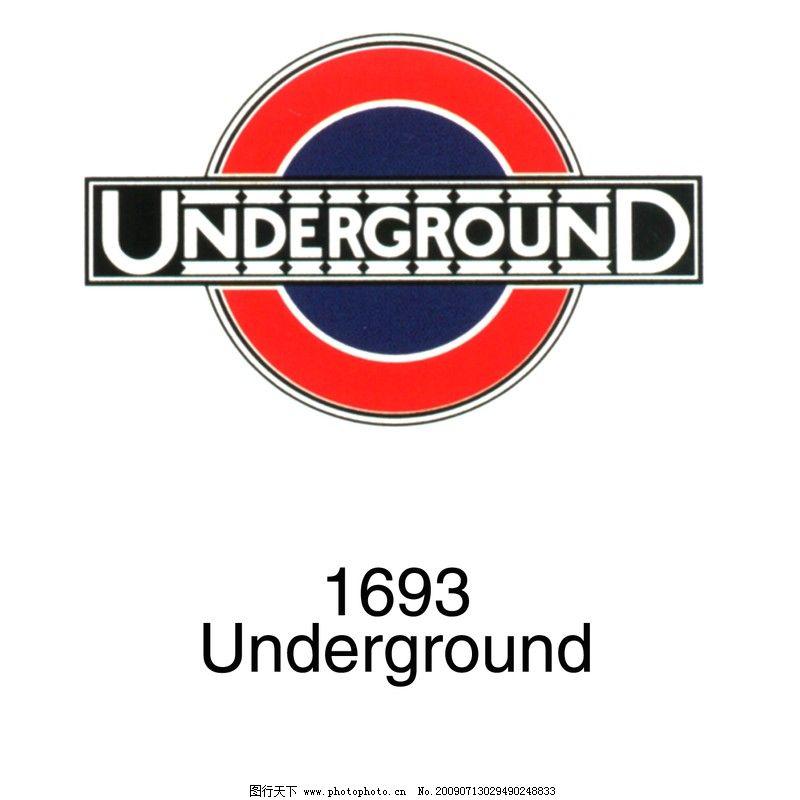 铁道,高速公路0012_logo设计_广告设计_图行天下图库