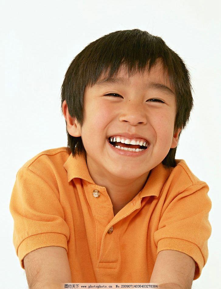 儿童幼儿 可爱 小朋友 儿童摄影 小孩 笑脸 孩子特写 摄影图库