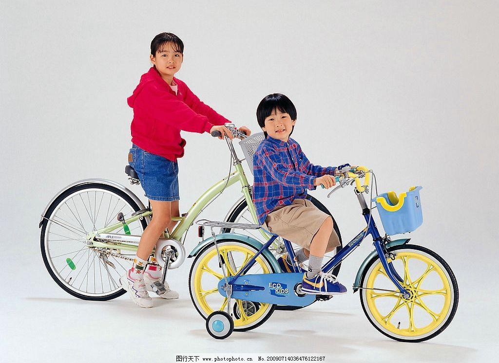 自行车 1024_746