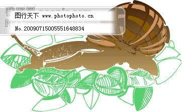 3D昆虫蝴蝶37