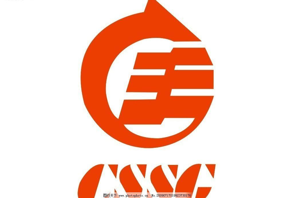 中国三江航天集团logo图片