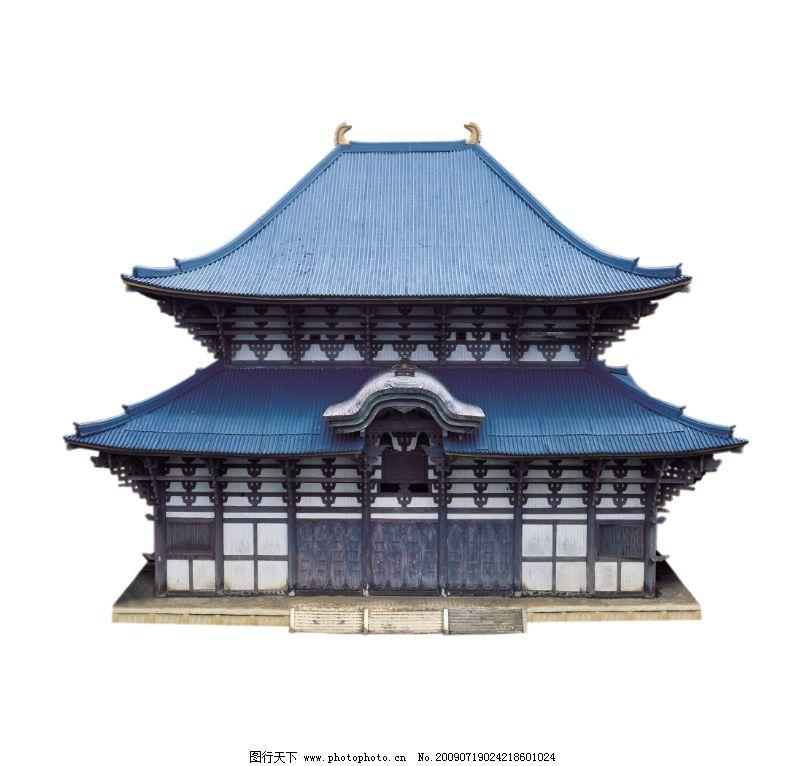 古代建筑0063