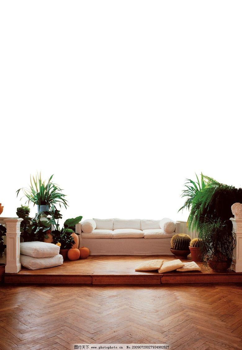 透明背景家具 家具 psd 分层 psd分层素材 源文件库 椅子 凳子 环境