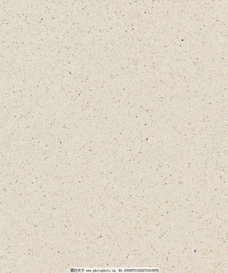 乳白色木纹图片