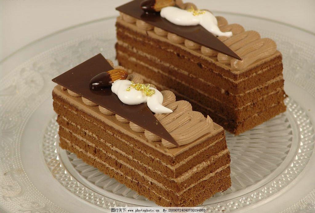 蛋糕 餐饮美食 其他 摄影图库 72dpi jpg图片