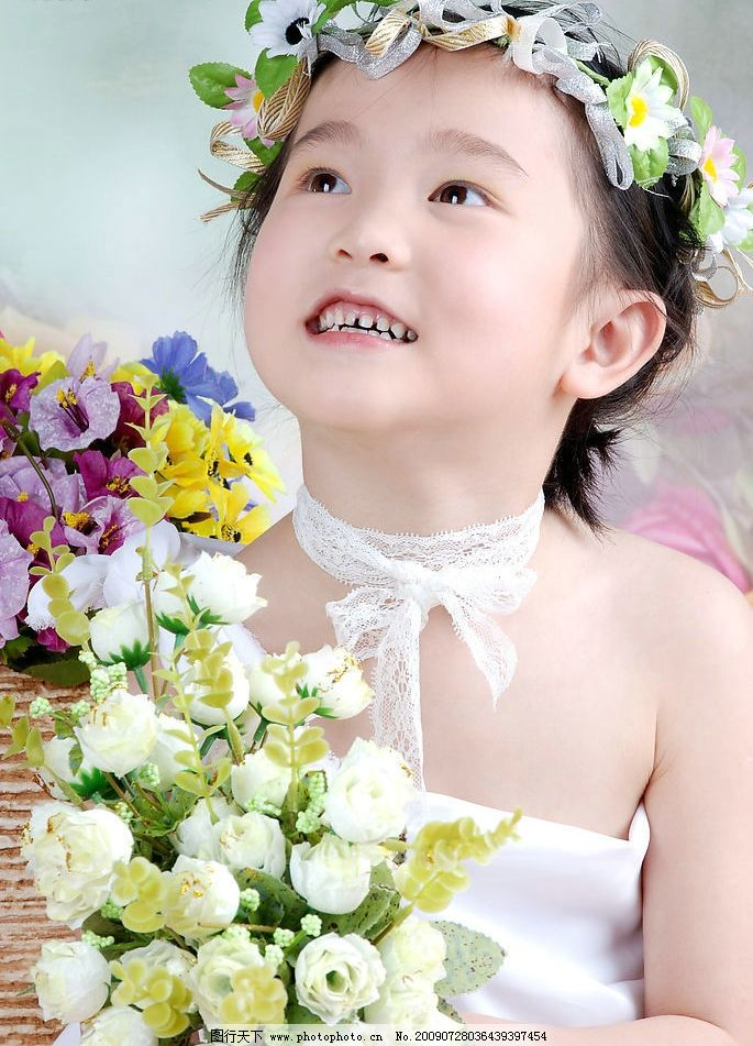 a8儿童摄影 璐楠 小女孩 女孩 儿童 微笑 可爱 漂亮 美丽 孩子 宝宝