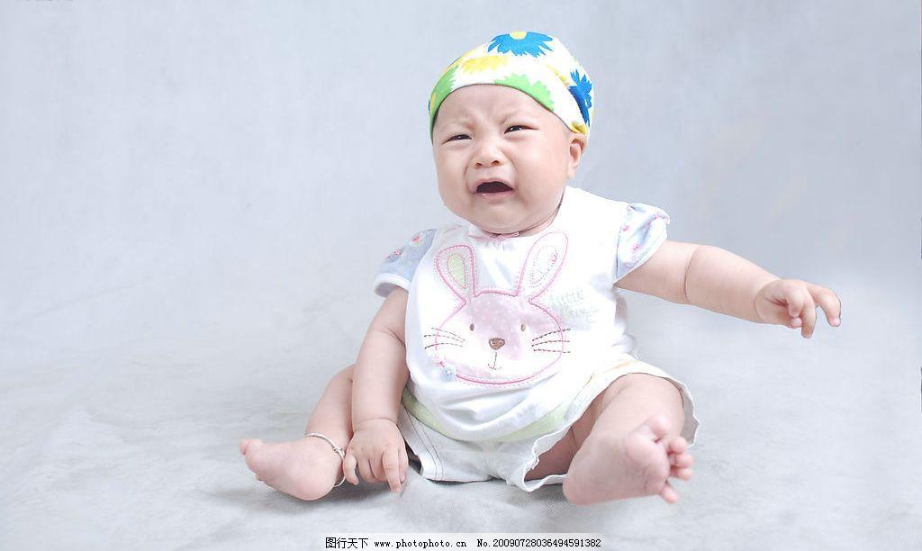 宝宝 壁纸 儿童 孩子 小孩 婴儿 1024_612