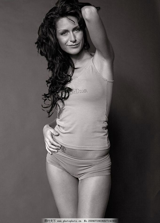 华丽模特 女性模特 摄影棚 摄影 表情 华丽 女性 女人 睫毛 美女 唯美图片