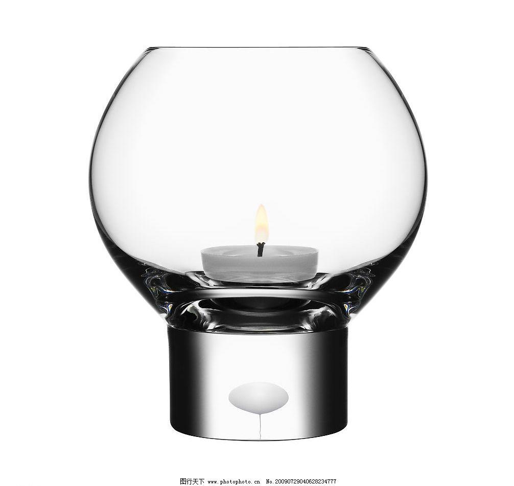 水晶杯 水晶造型 雕花 图案 手工切割 酒杯 器皿 玻璃杯 工艺 美术 彩