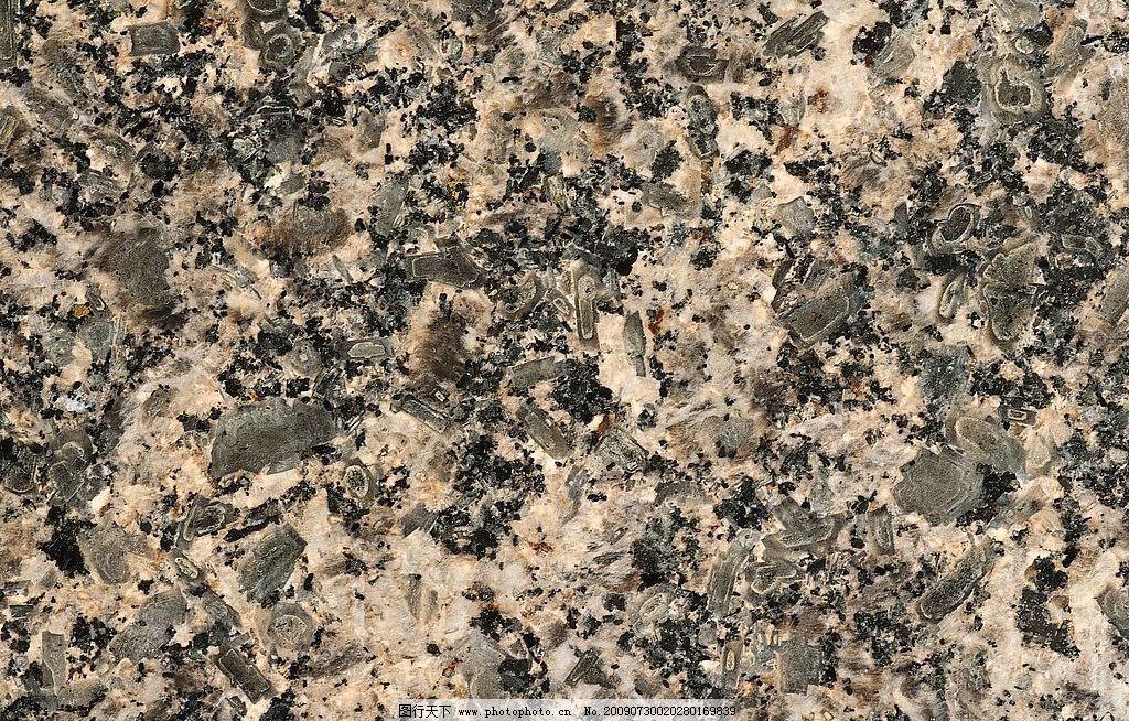 石材紋理 大理石 底紋 石紋 紋路 花紋 背景素材