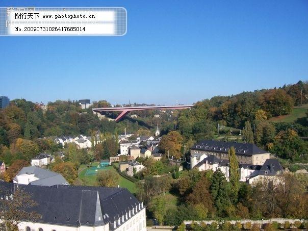 德国 欧美 风情建筑 德国免费下载 超大 高清 国外旅游 旅游摄影