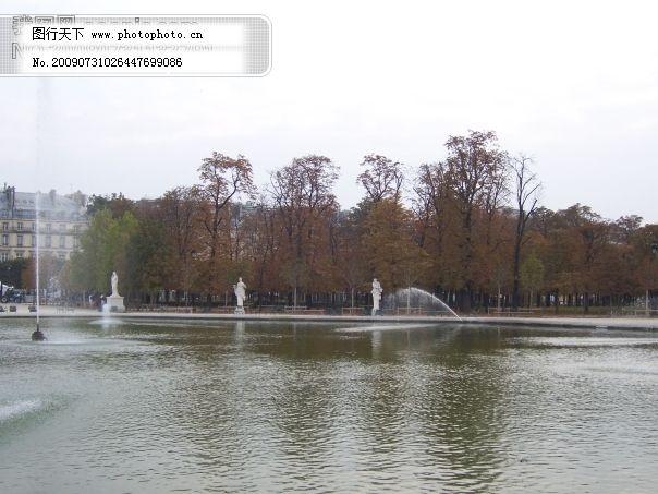 法国 欧美 风情 河流 法国免费下载 超大 高清 国外旅游 旅游摄影