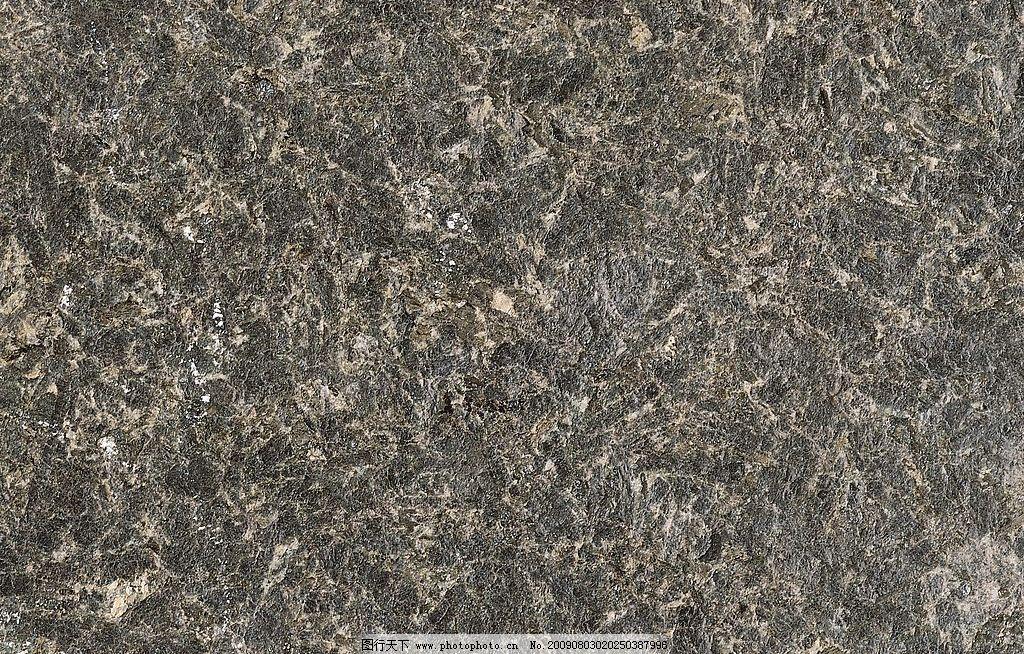 石材紋理 底紋 石材 石紋 紋理 紋路 花紋 背景素材 背景底紋 底紋