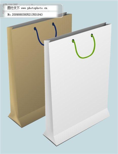 盒子 盒子免费下载 带子 其他矢量图 矢量花纹矢量花边底纹边框