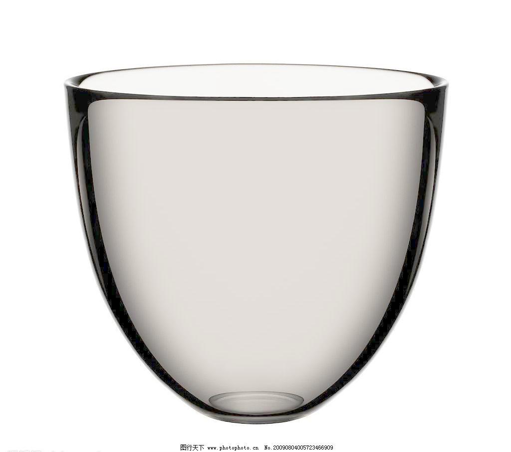 酒杯 器皿 玻璃杯 工艺 美术 彩色 杯子 杯 cup 玻璃 水晶 造型 素材