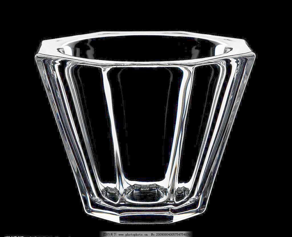 300DPI cup JPG 杯 杯子 玻璃 玻璃杯 彩色 餐具厨具 餐饮美食 水晶杯图片素材下载 水晶杯 水晶造型 雕花 图案 手工切割 酒杯 器皿 玻璃杯 工艺 美术 彩色 杯子 杯 cup 玻璃 水晶 造型 素材 餐饮美食 餐具厨具 摄影图库 300dpi jpg
