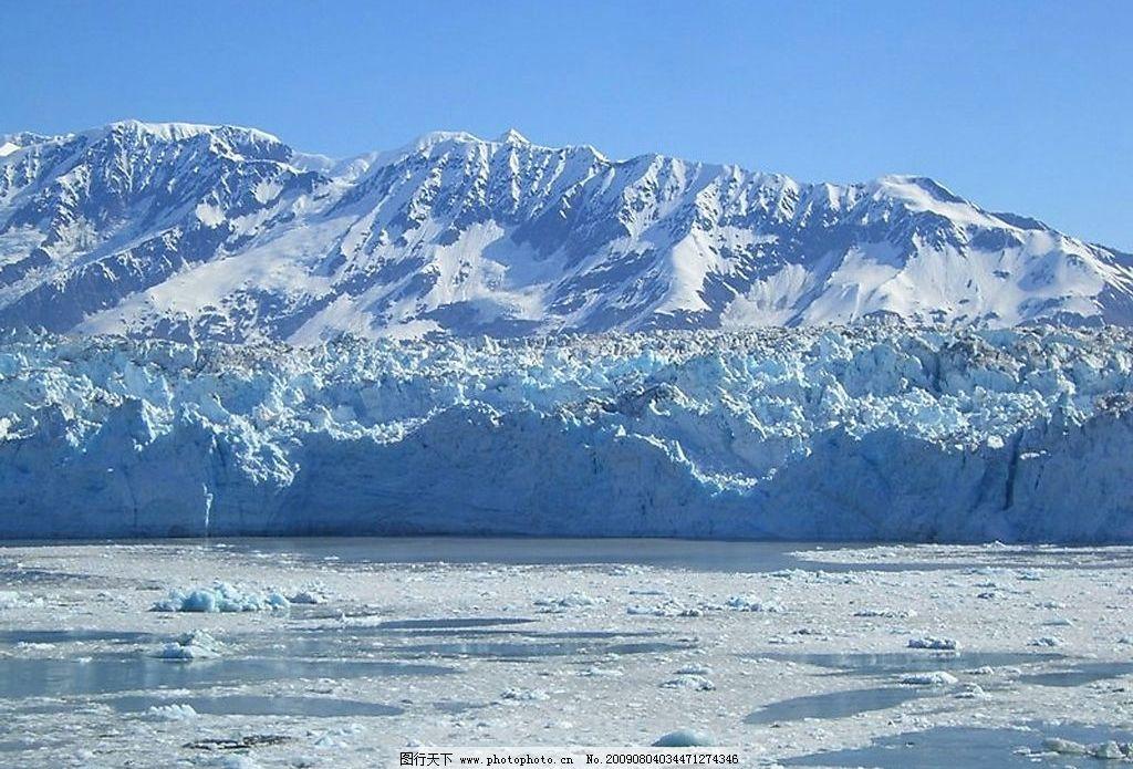 自然风景山水图片