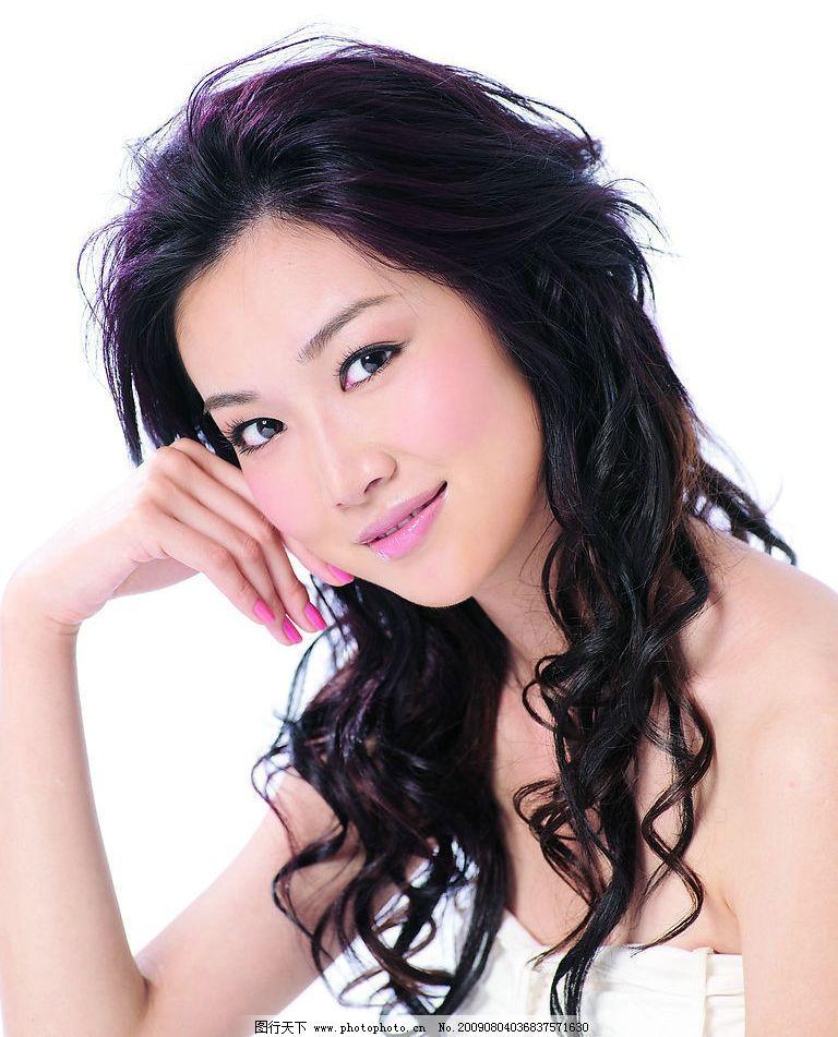 美女素材 美女 素材 靓女 女人 经典 高贵 气质 人物图库 女性女人