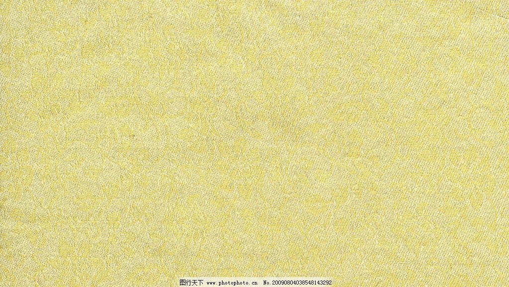 布纹3 布纹 花纹 字画装裱素材 文化艺术 传统文化 摄影图库 300dpi
