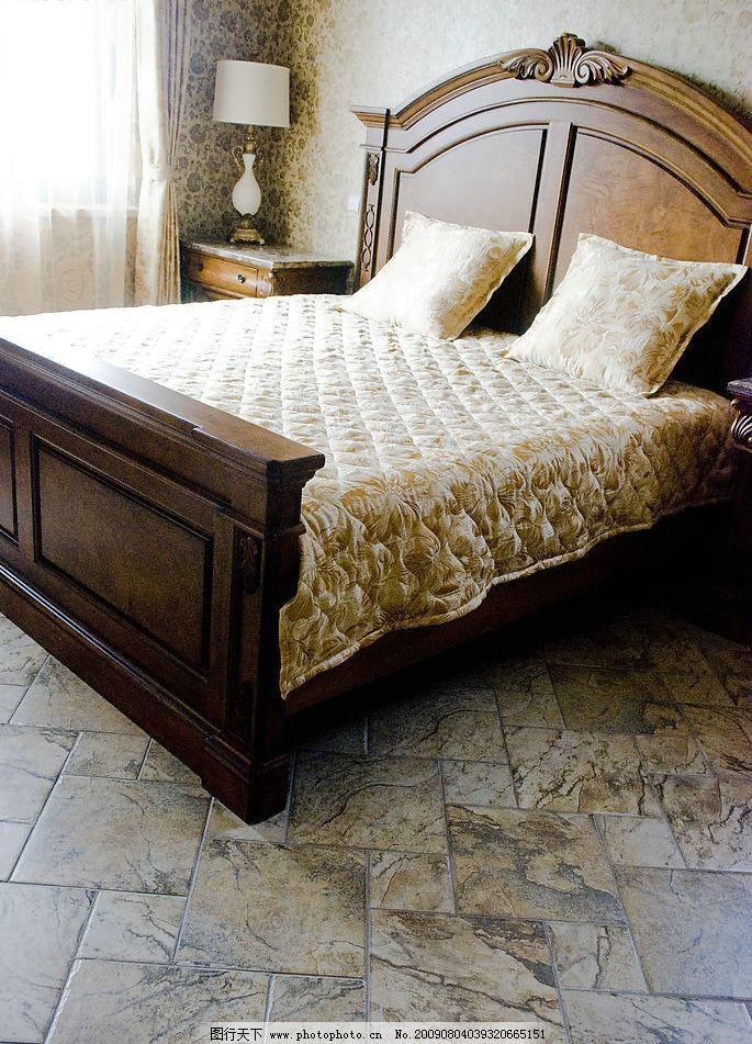 床 家居 家具 沙发 卧室 装修 685_951 竖版 竖屏图片