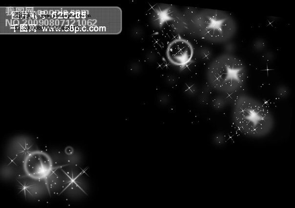 黑色 黑色免费下载 底纹背景图片 底纹边框 设计图 图片素材