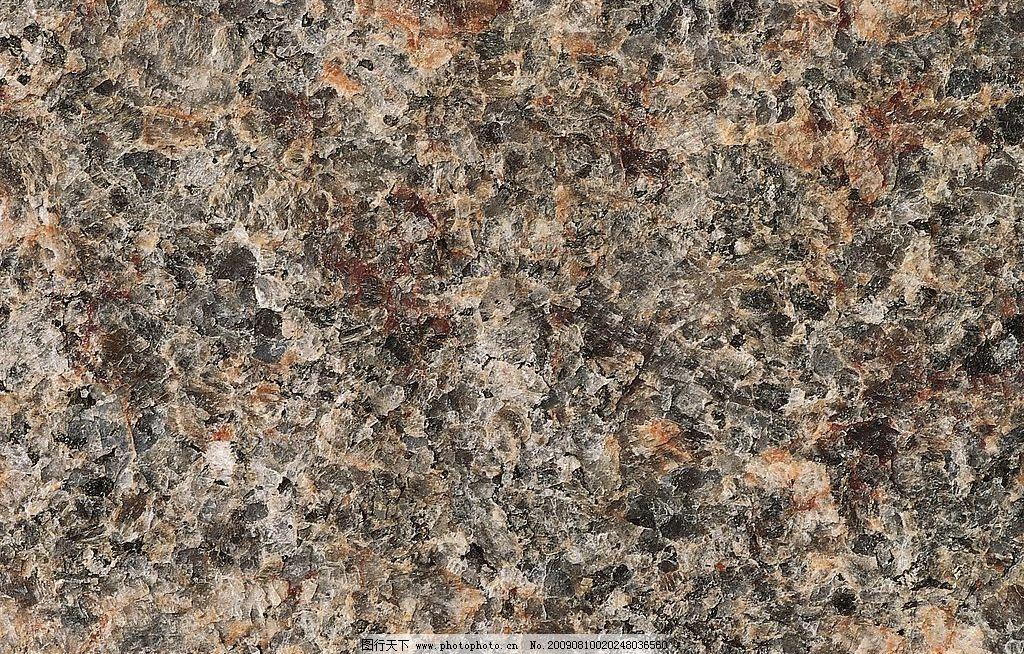 石材紋理 大理石 底紋 石材 石紋 紋理 紋路 花紋 背景素材 背景底紋