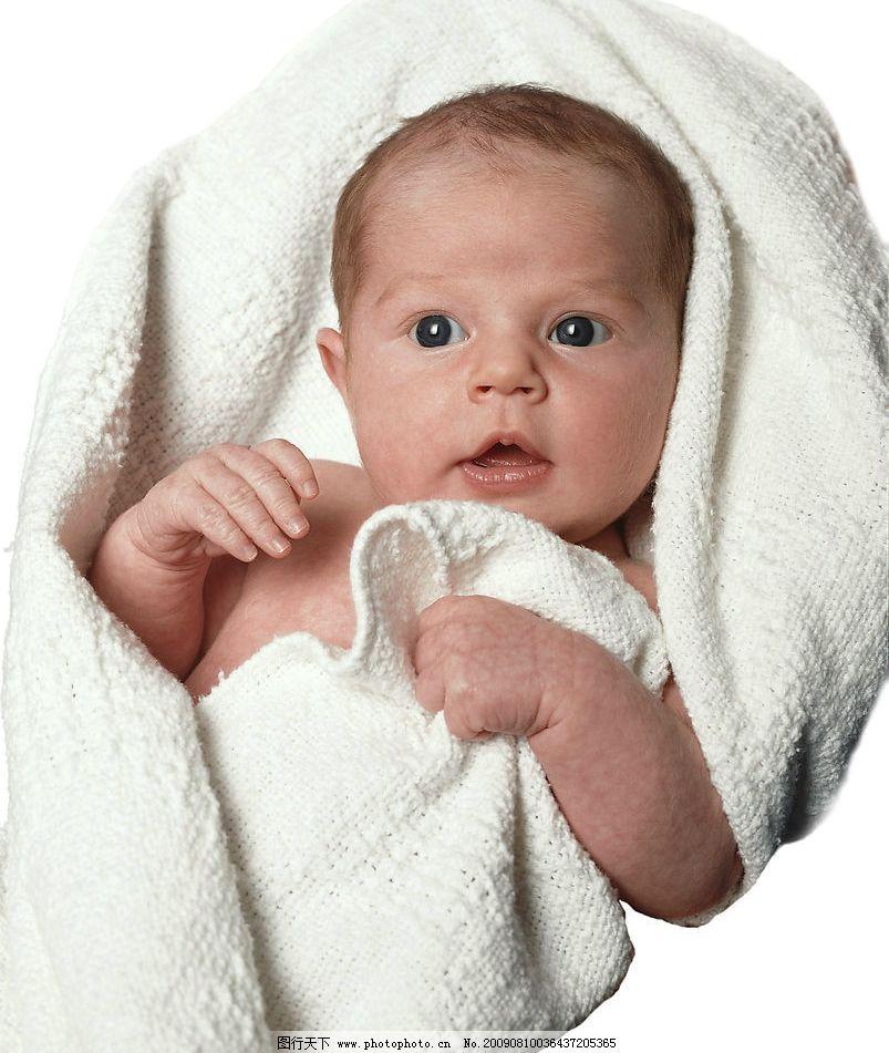 宝宝高清图图片