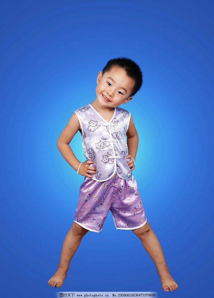 儿童写真 儿童 写真 室内人像 天真 小孩 可爱 宝贝 小女孩 人物图库