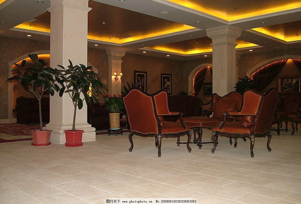西餐厅 地板 瓷砖 欧式风格 工装 装修 装潢 建筑园林 室内摄影