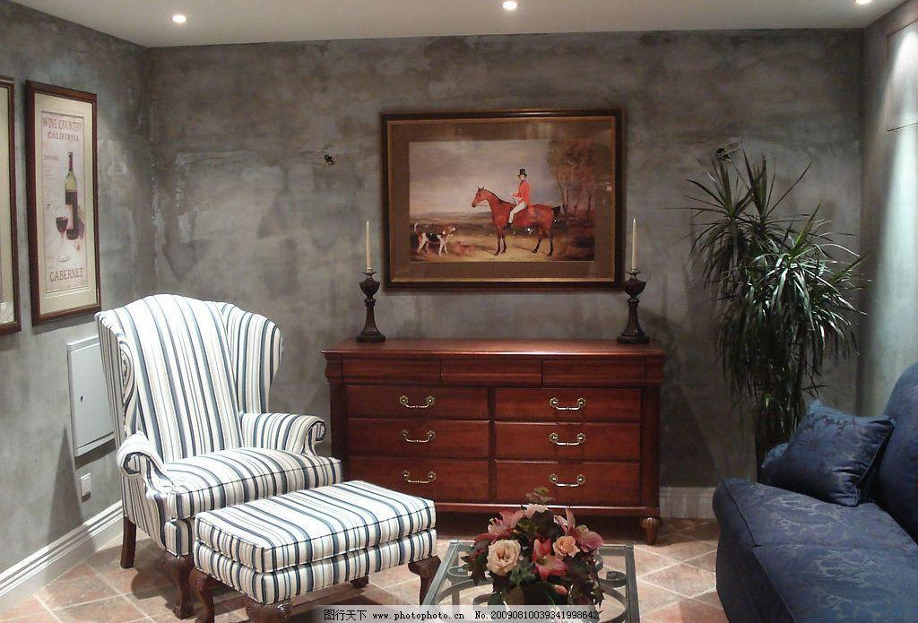 另类客厅 客厅 地板 瓷砖 欧式风格 室内设计 家装 装修 装潢 建筑园林 室内摄影 居家 效果图 家居装潢 居室装潢 房子装潢 摄影图库 72DPI JPG