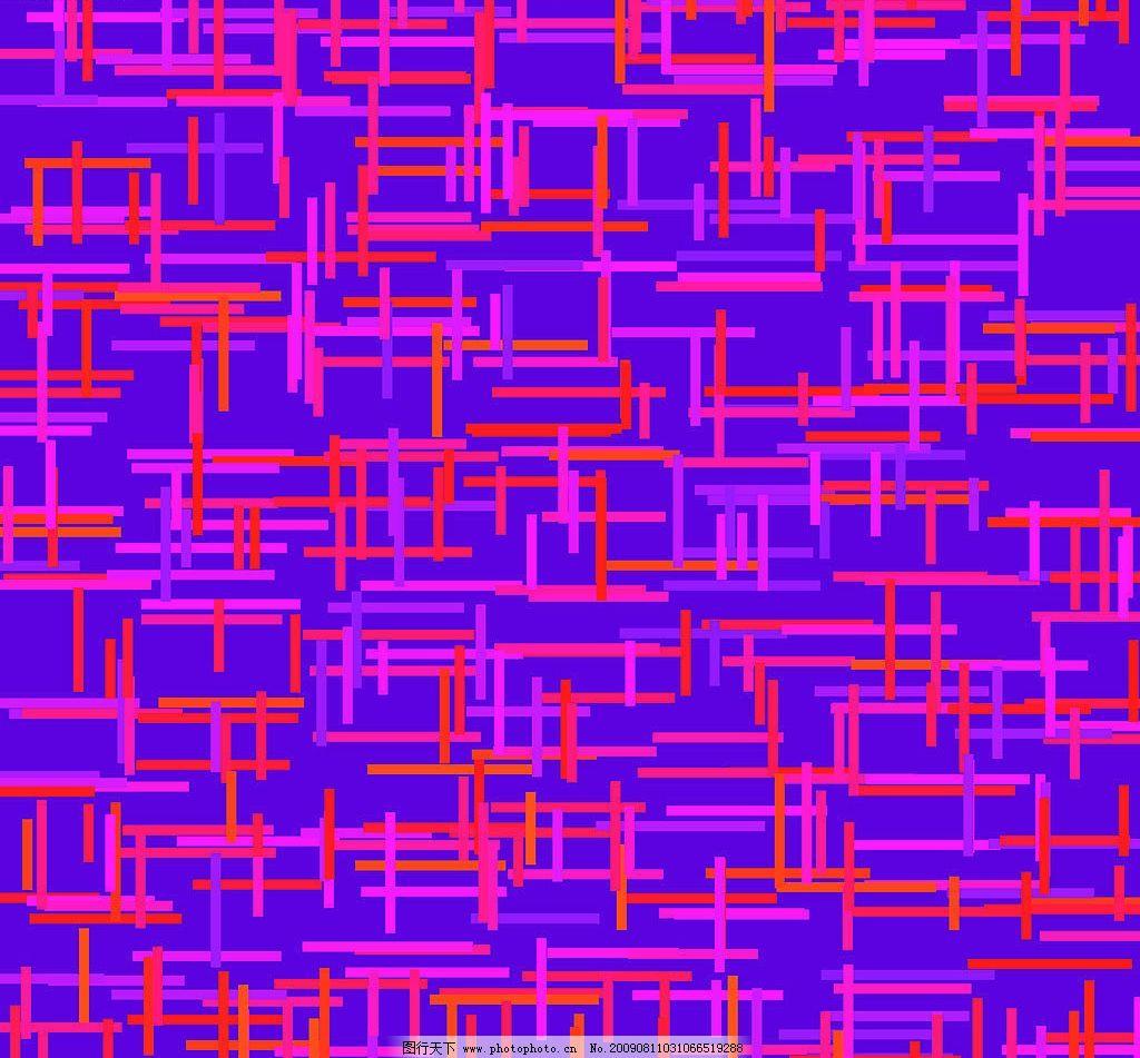 点阵图 排列 广告设计 其他设计 矢量图库 ai