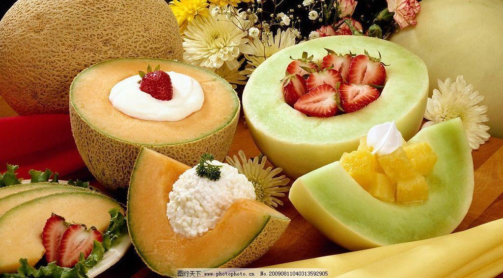 水果糕点图片图片