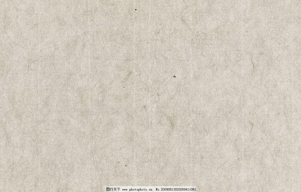 纸纹 纹路 纸质 纹理 底纹 背景素材 背景底纹 设计图库 生活百科