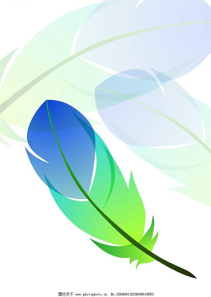 羽毛 移门 玻璃移门 背景 底图 蓝羽 环境设计 其他设计 设计图库 72