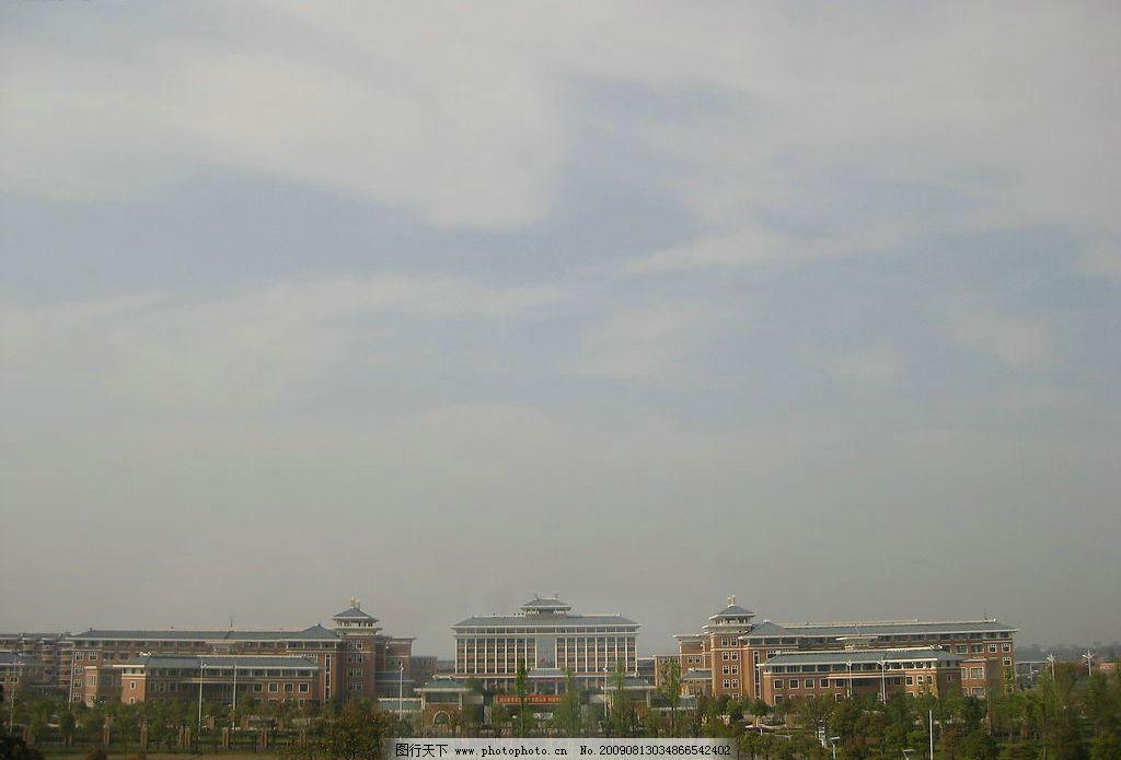 衢州中专图片