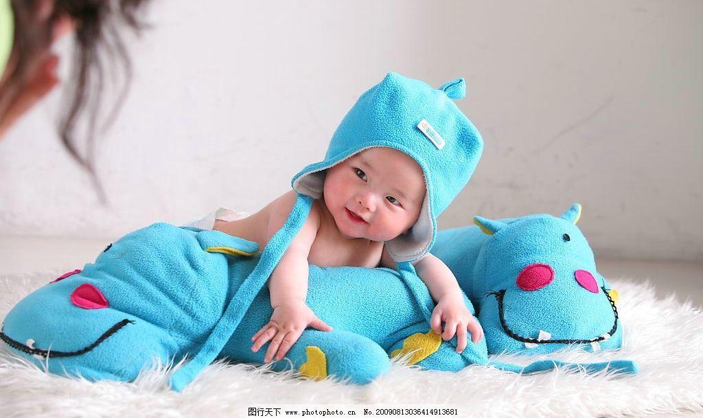 可爱童照zztbaby0102图片