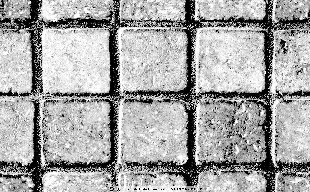 建筑 材质/高像素建筑材质图片