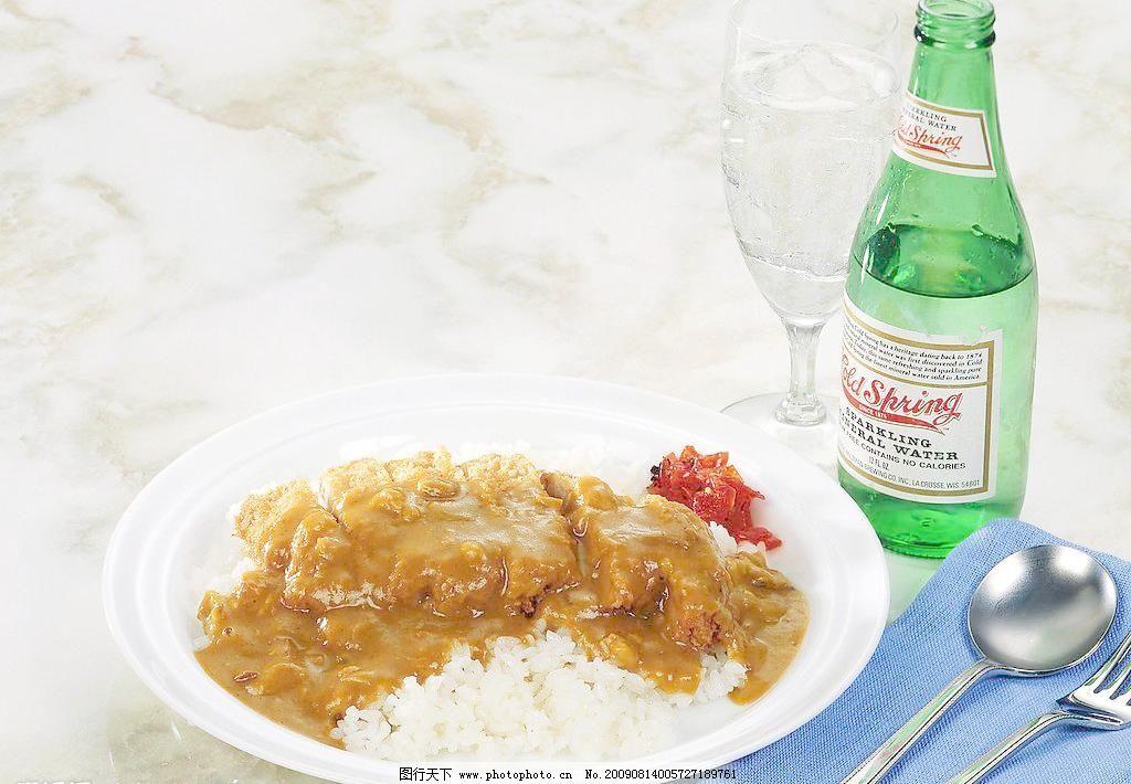西餐美食 西餐 西点 牛排 饭 快餐 炒饭 啤酒 精美食物 美食 餐饮美食