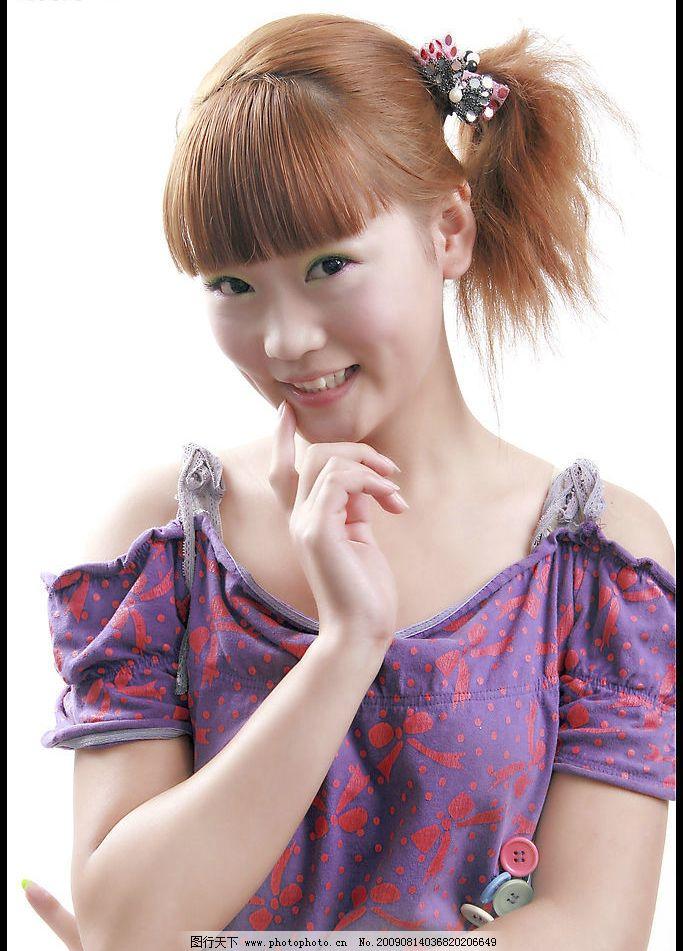 生活美女17 生活美女 生活妆面 写真 摄影 纯真少女 女生模特 ps 小晓