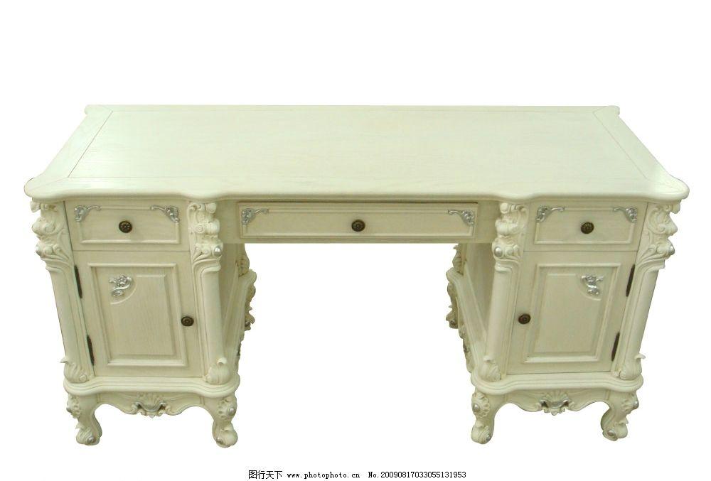 欧式家具 3图片图片