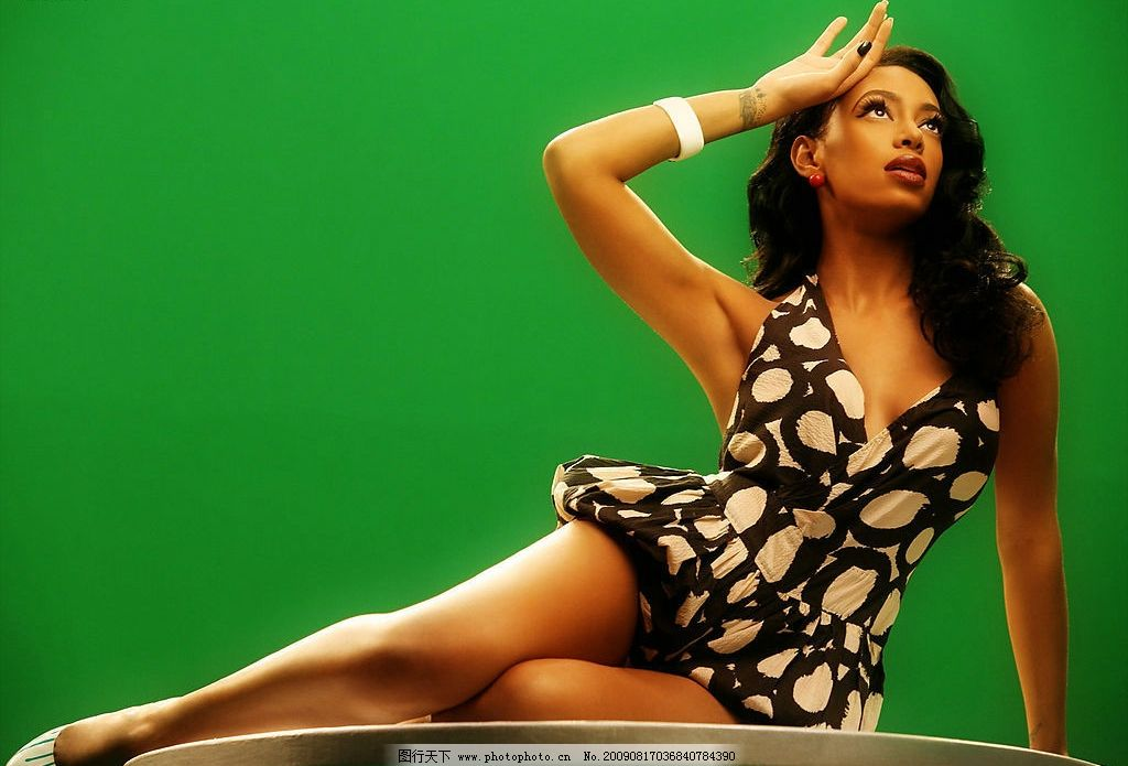 欧美女人 欧美模特 欧美 女人 性感 可爱 模特 人物图库 女性女人